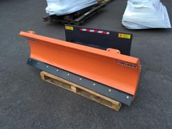 snöblad lastare 190cm för lastare lns 190 m