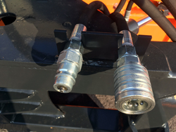 snöplog för hjullastare ssh 04 3 0 w