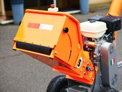 professionell flishugg motor dk 800 lf