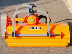 slagklippare robust slaghack betesputsar med justerbar sidoförskjutining för traktorer med 50 90hk mod rino 160