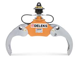 timmergrip med pendulerade rotator dk 11c gr 30
