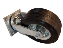reservhjul utan ben till snöblade serie ssh lnv 315