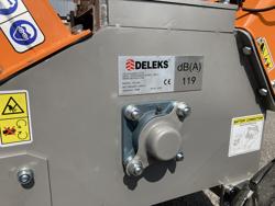 professionell flishugg motor dk 800 briggs amp stratton