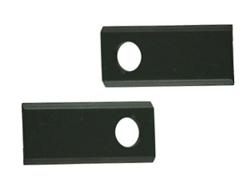 2 2 knivar disc 60