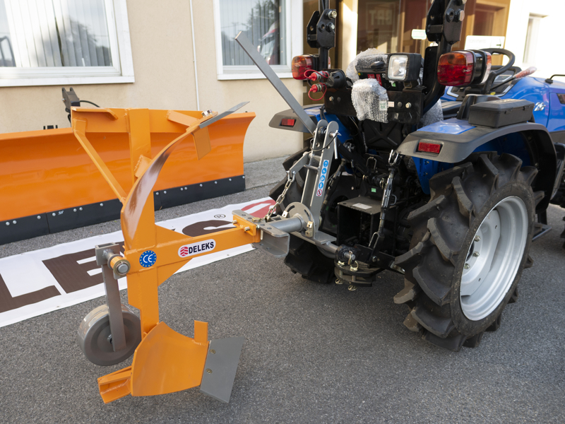 växelplog-för-smala-traktorer-som-kubota-iseki-drp-25