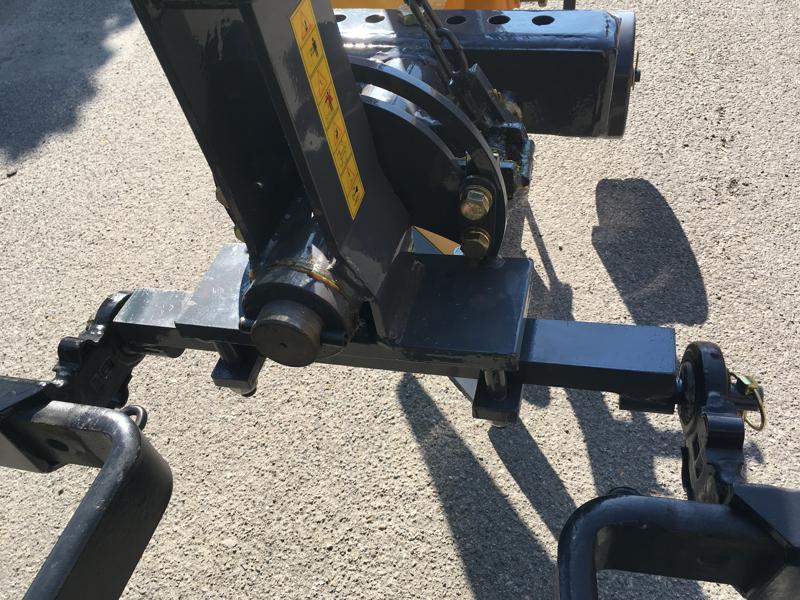 växelplog-för-traktorer-med-manuell-växel-spak-drp-35