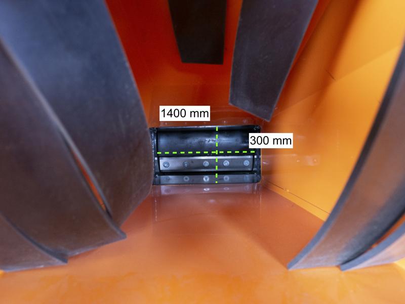 flishugg-för-professionell-användning-dk-800-green