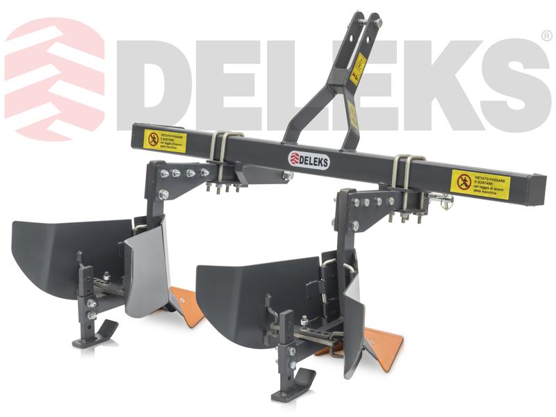 kupplog-för-kompakttraktorer-da-140