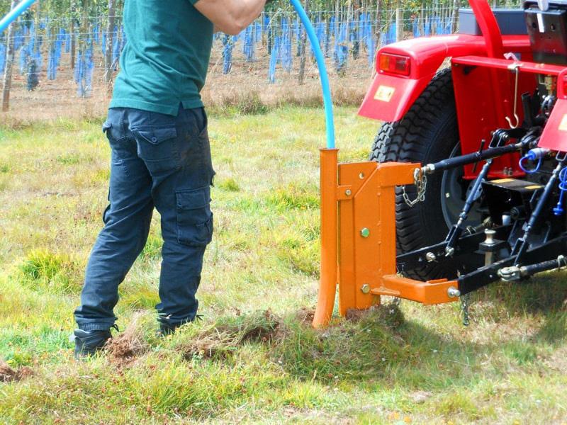 1-tands-harv-för-traktorer-som-kubota-mod-dr-30