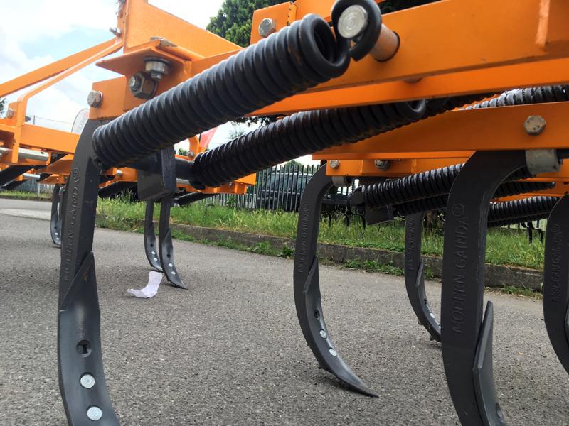 5-pinnars-harv-120cm-bred-för-traktorer-som-kubota-iseki-mod-de-120