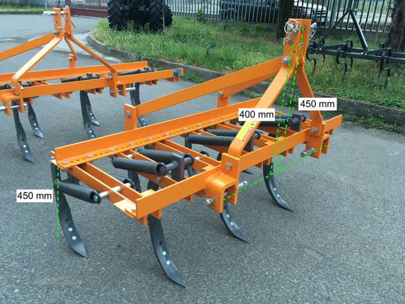 7-pinnars-kultivator-bredd-140cm-för-beredning-av-mark-och-avlägsnande-av-ogräs-mod-de-140-7