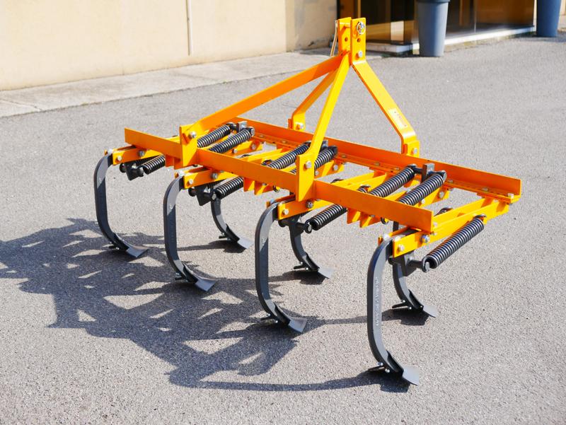 7-v-pinnars-kultivator-för-kompakt-traktorer-de-140-7-v