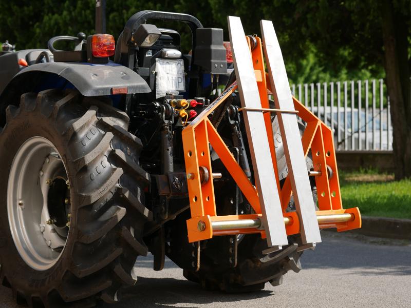 pallgaffel-till-lantbruks-traktorer-d-700
