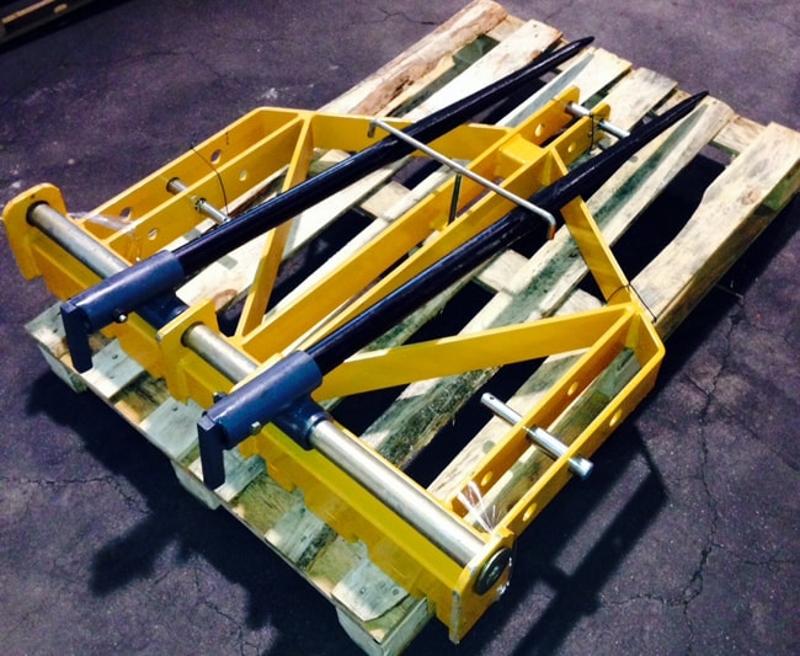 högafflar-för-traktor-d-700-k