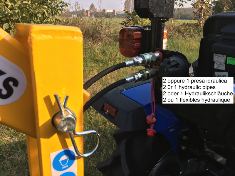hydraulkran-för-kompakttraktorer-el-200