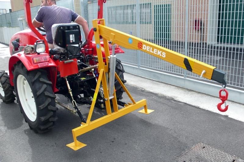 hydraulisk-kran-för-traktor-el-500