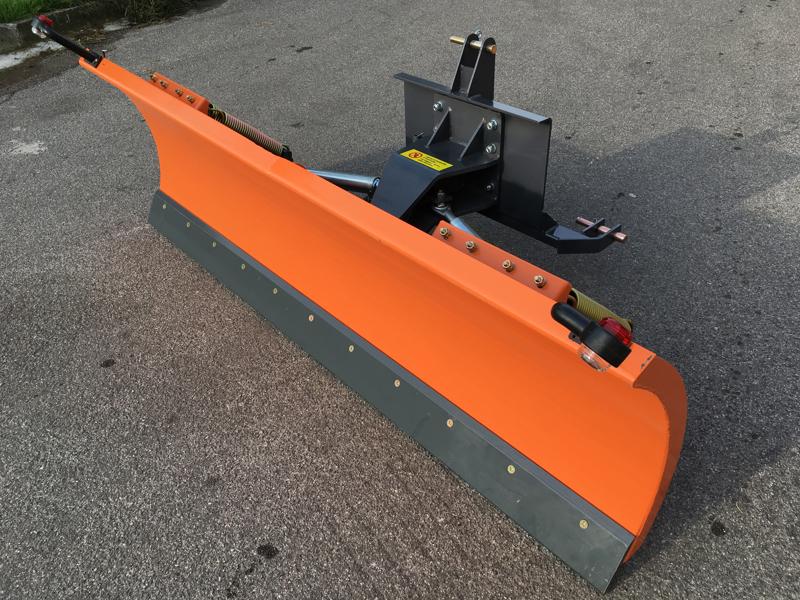 frontalt-snöblad-med-3-punkts-fäste-till-traktor-ln-220-c