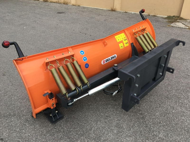mellantung-snöplog-med-euro-fäste-traktor-ln-175-e