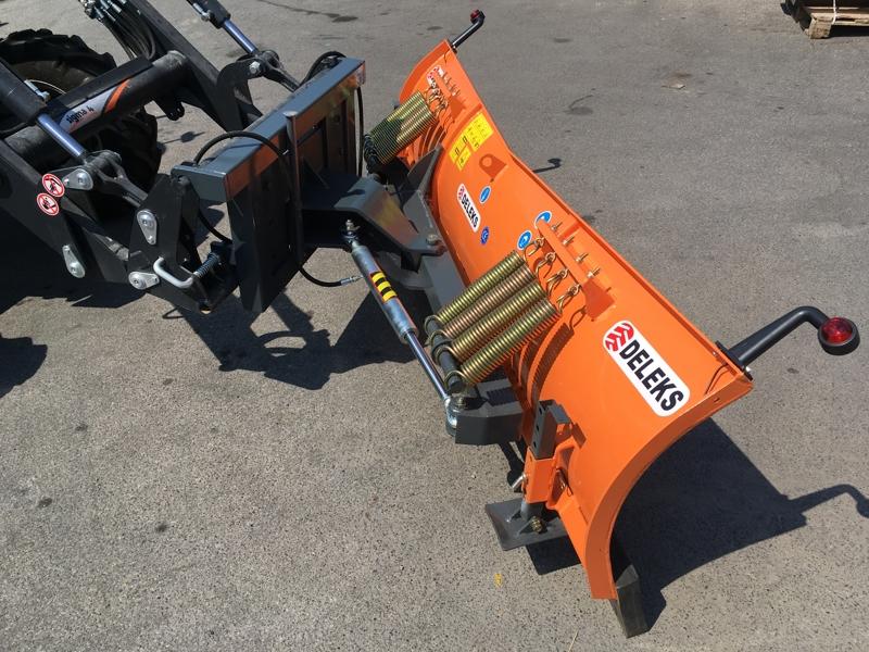 mellantung-snöplog-med-euro-fäste-traktor-ln-200-e
