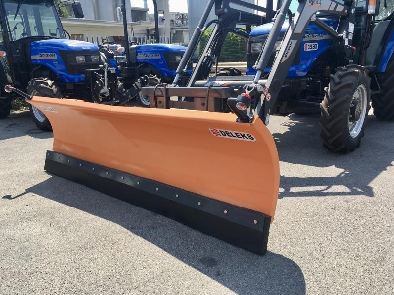 mellantung-snöplog-med-euro-fäste-traktor-ln-220-e