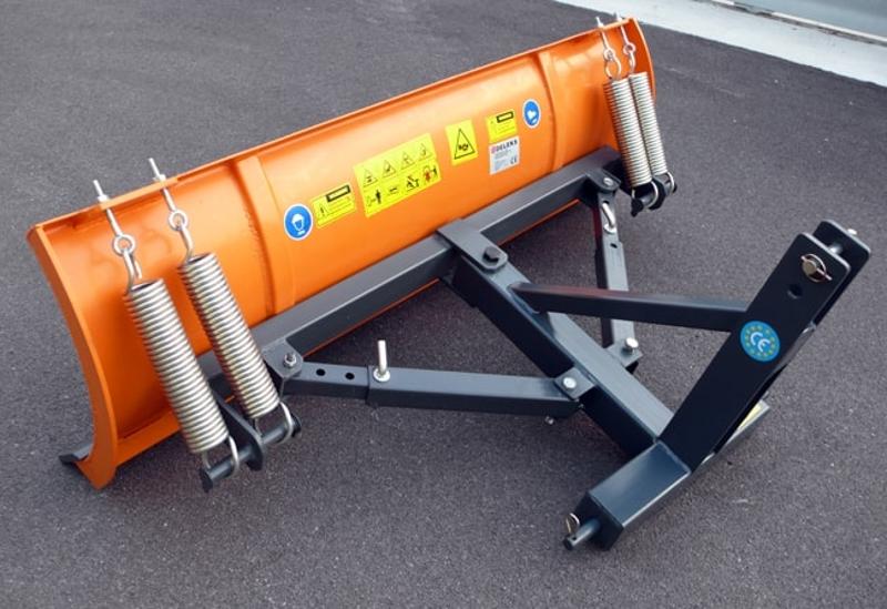ljus-snöblad-med-3-trepunktsupphängning-till-tractor-lns-150-c