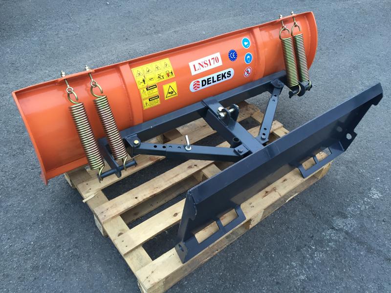 snöblad-lastare-190cm-för-lastare-lns-190-m