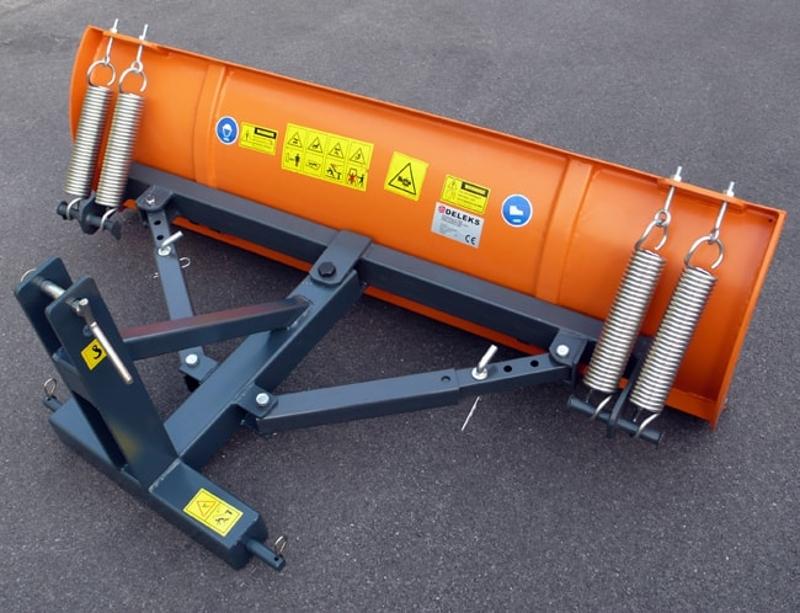 ljus-snöblad-med-3-trepunktsupphängning-till-tractor-lns-210-c