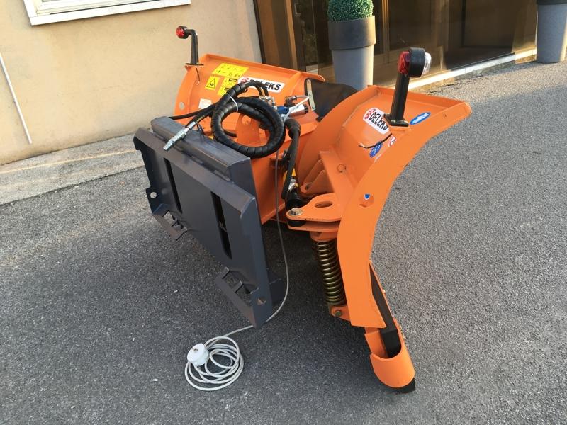 snöplog-för-hjullastare-3-ton-lnv-220-m