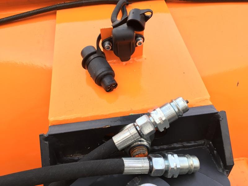 tung-snöplog-3-punkts-fäste-för-traktor-ssh-04-2-2-c