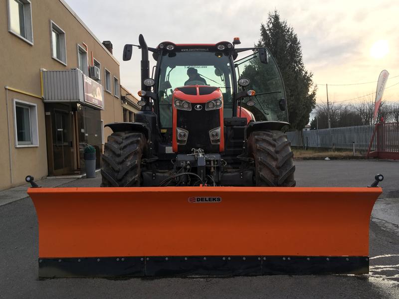 tung-snöplog-3-punkts-fäste-för-traktor-ssh-04-3-0-c