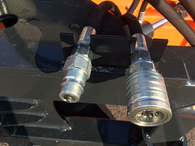snöplog-för-teleskoplastare-manitou-ssh-04-3-0-manitou