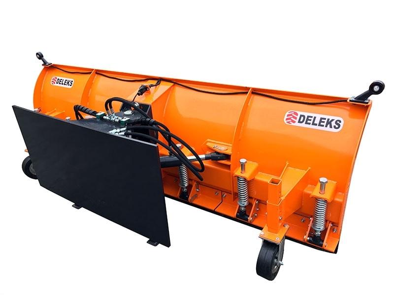 snöplog-för-hjullastare-ssh-04-2-2-w