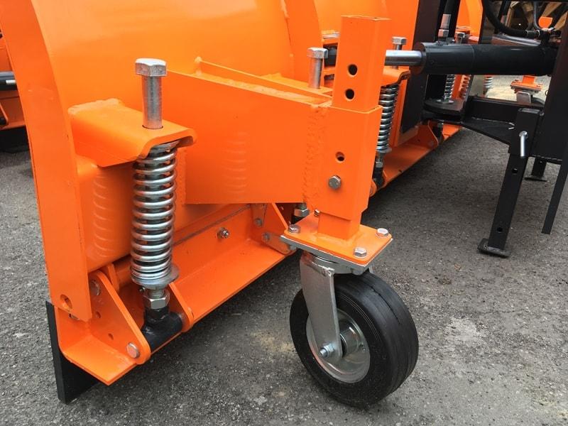 snöplog-för-hjullastare-ssh-04-3-0-w