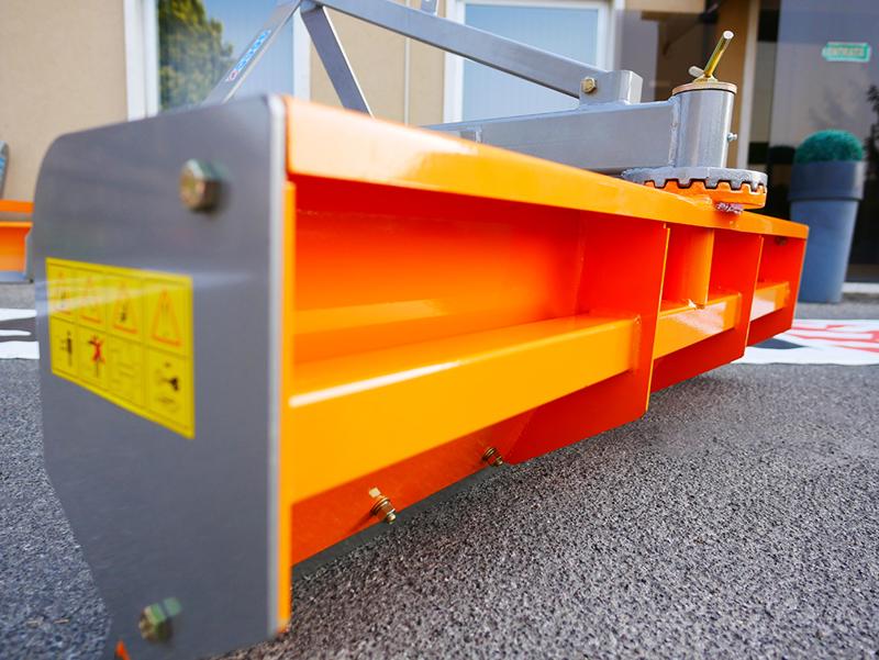 vägkrapa-110cm-för-traktorer-som-kubota-mod-dl-110