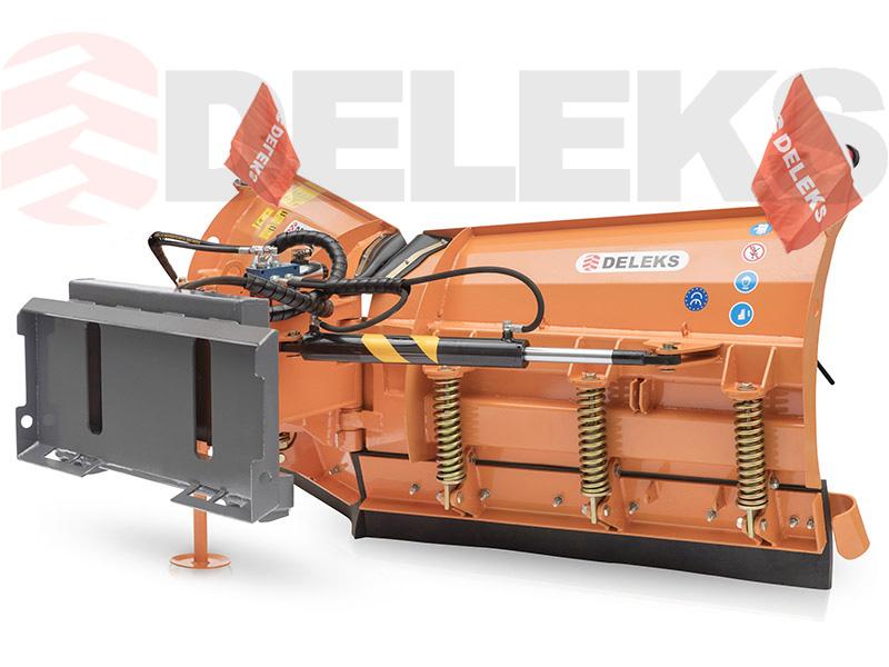 snöplog-för-hjullastare-3-ton-lnv-300-m