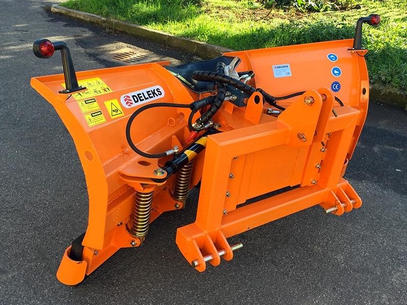 snöplog-för-traktor-3-punkts-fäste-lnv-180-c