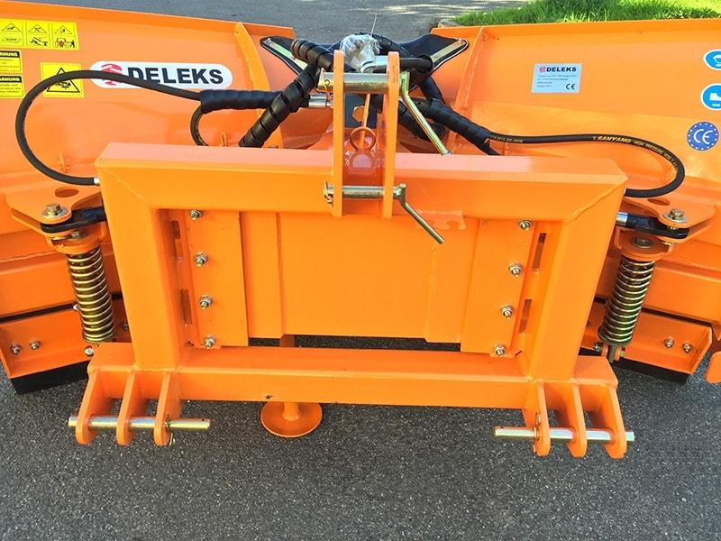 snöplog-för-traktor-3-punkts-fäste-lnv-200-c