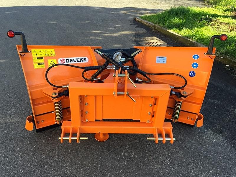snöplog-för-traktor-3-punkts-fäste-lnv-250-c