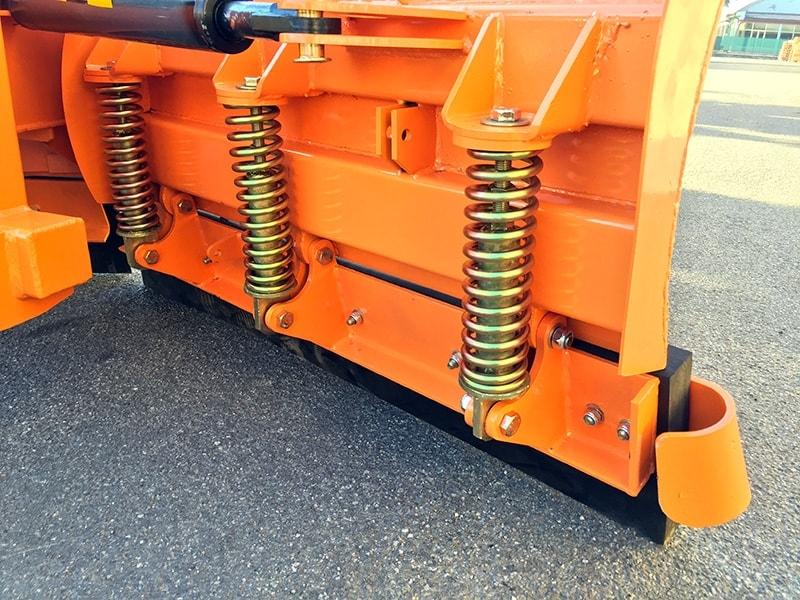 snöplog-för-traktor-3-punkts-fäste-lnv-300-c
