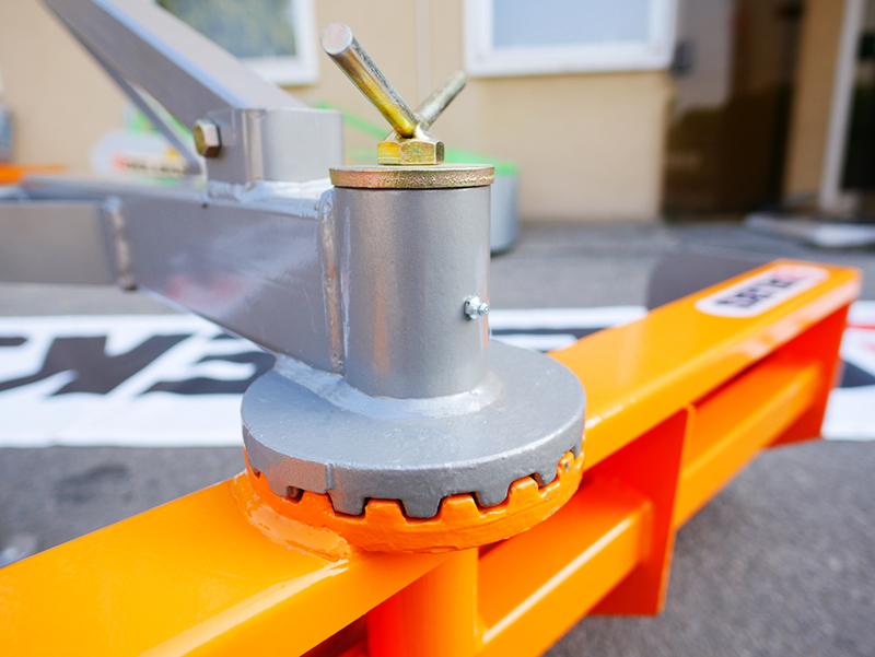 vägskrapa-170cm-till-traktor-mod-dl-170