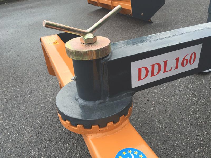 skrapor-til-traktor-ddl-160