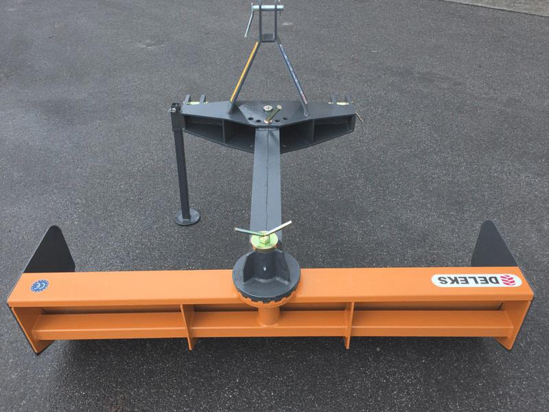 skrapor-för-traktorer-ddl-175