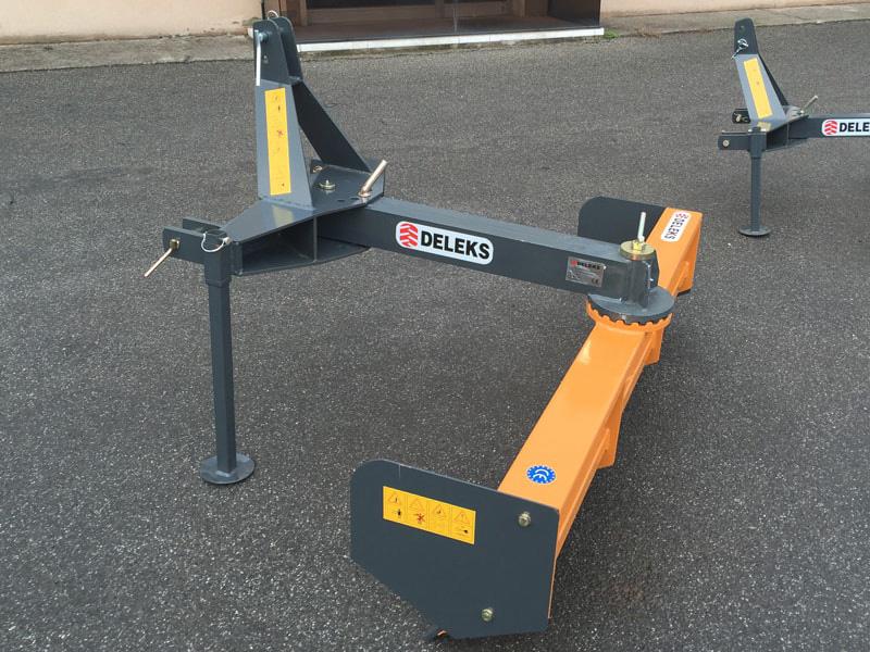 skrapor-för-traktorer-ddl-200