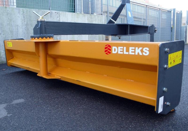 skrapor-för-traktorer-ddl-250