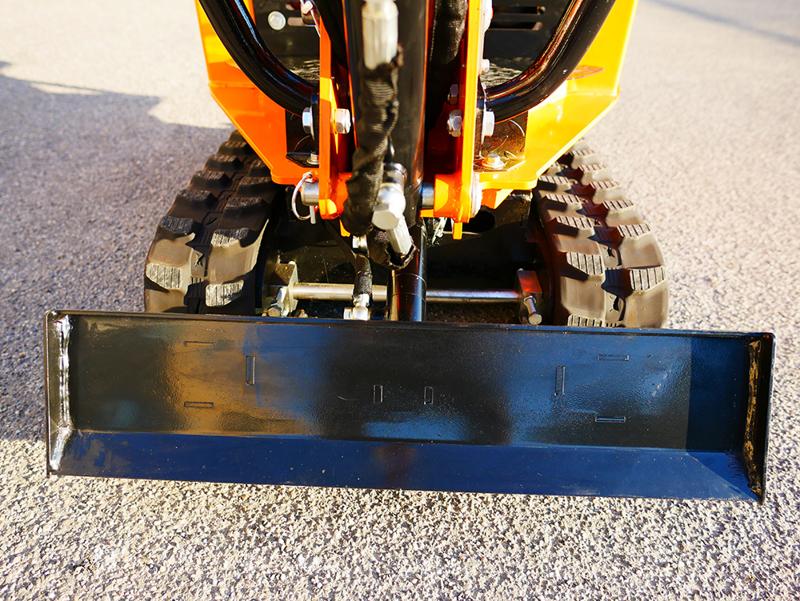 minigrävare-0-6-ton-m-6000