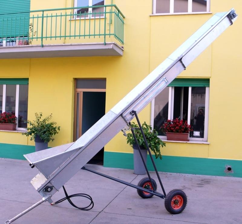 hydrauliskt-timmertransport-band-för-traktor-mod-ntl
