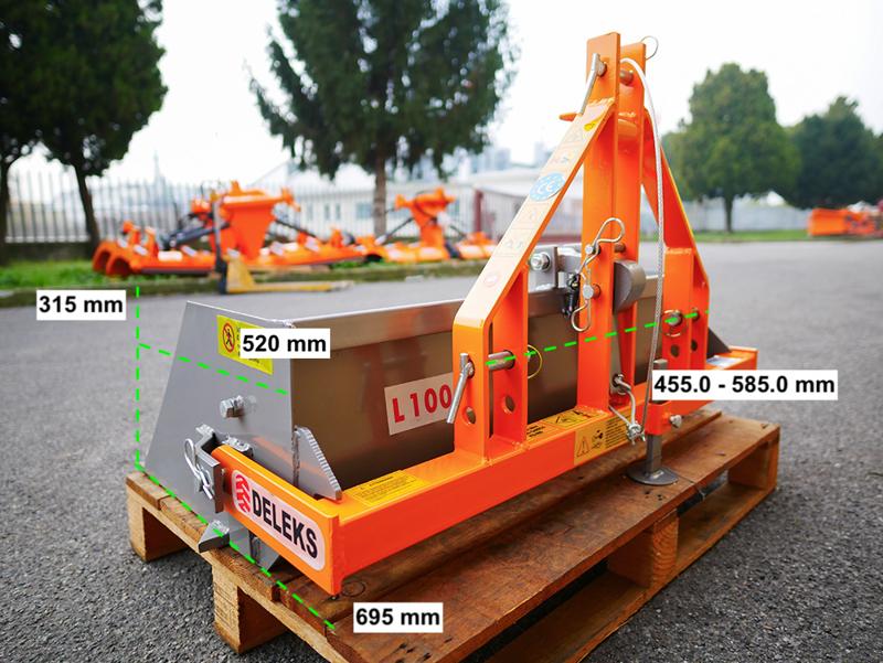 prm-100-l-manuell-transportskopa-med-tipp-12-30-hk-sv