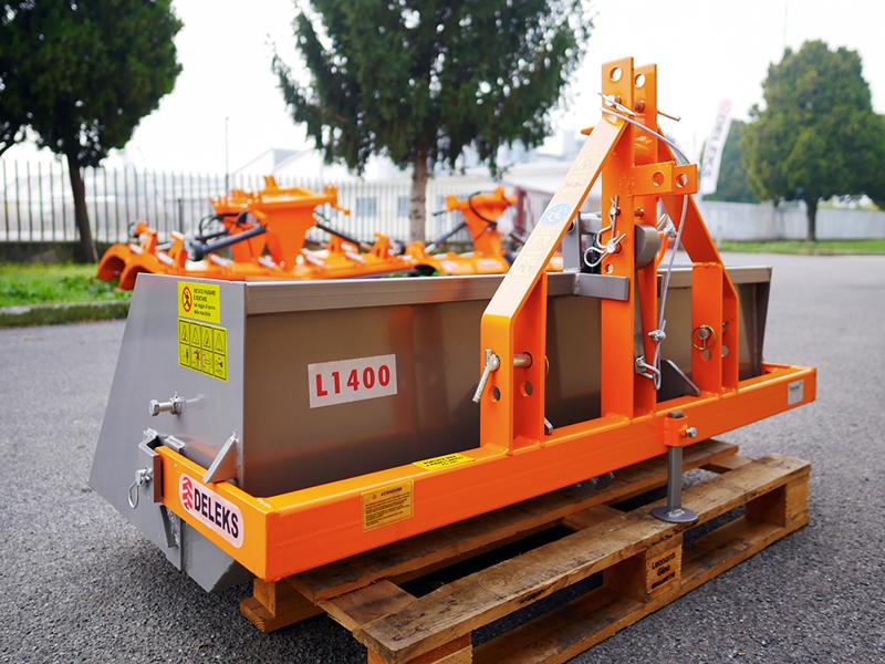 manuell-transportskopa-med-tipp-prm-140-l