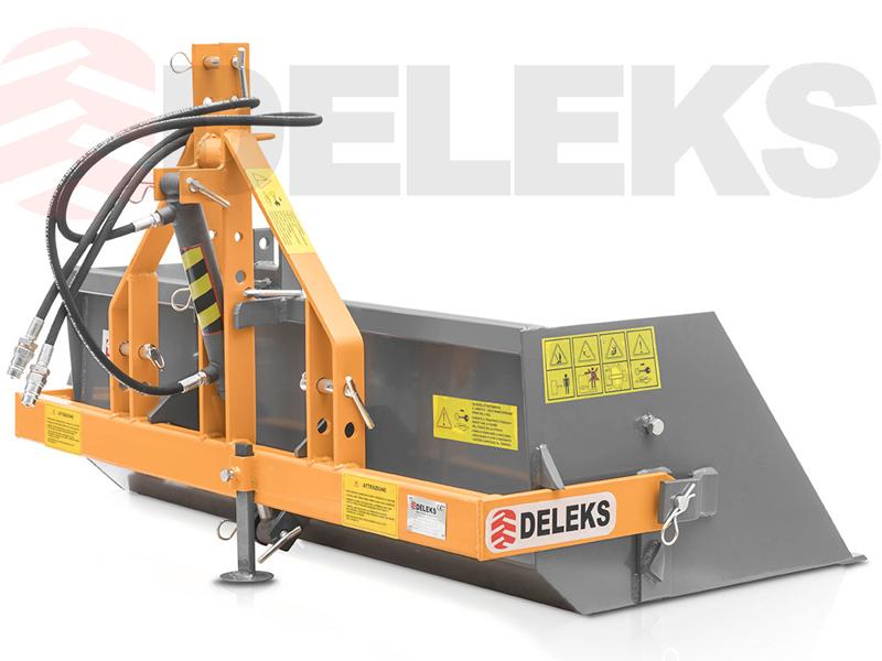 pri-140-l-hydraulisk-transportskopa-med-tipp-traktorer-18-45-hk