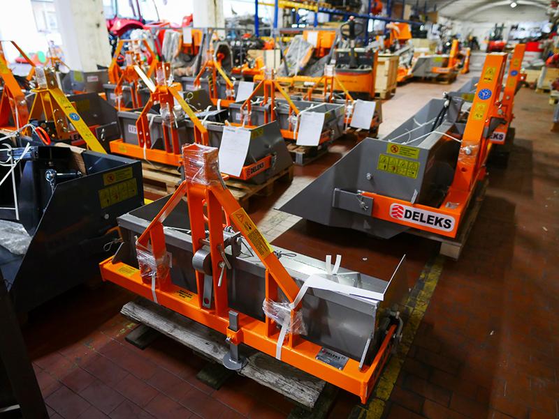hydraulisk-transport-skopa-för-traktor-pri-140-h
